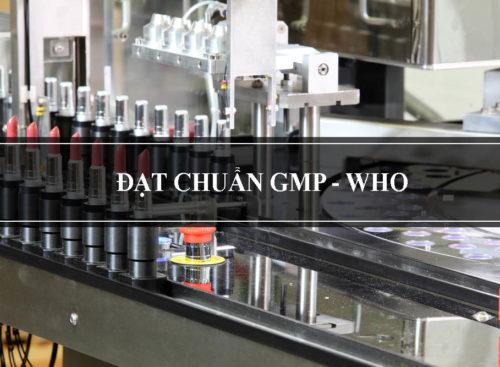 nha-may-san-xuat-my-pham-gmp-who