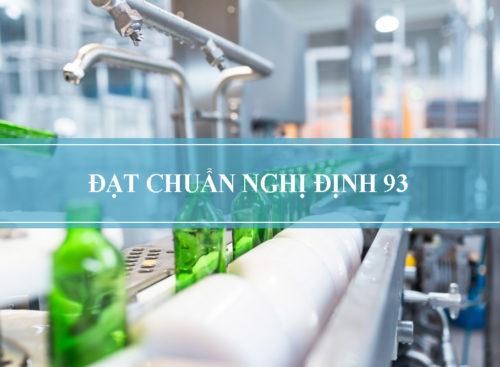 nha-may-san-xuat-my-pham-nghi-dinh-93