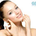 Bí quyết giảm nếp nhăn mặt hiệu quả