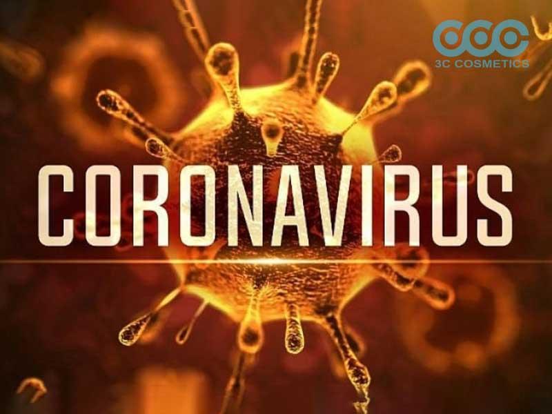 Điều trị virus corona