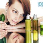 Tăng khả năng phòng chống virus bằng tinh dầu tràm