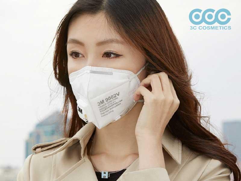 Virus dễ dẫn đến nguy cơ viêm phổi, thậm chí là tử vong