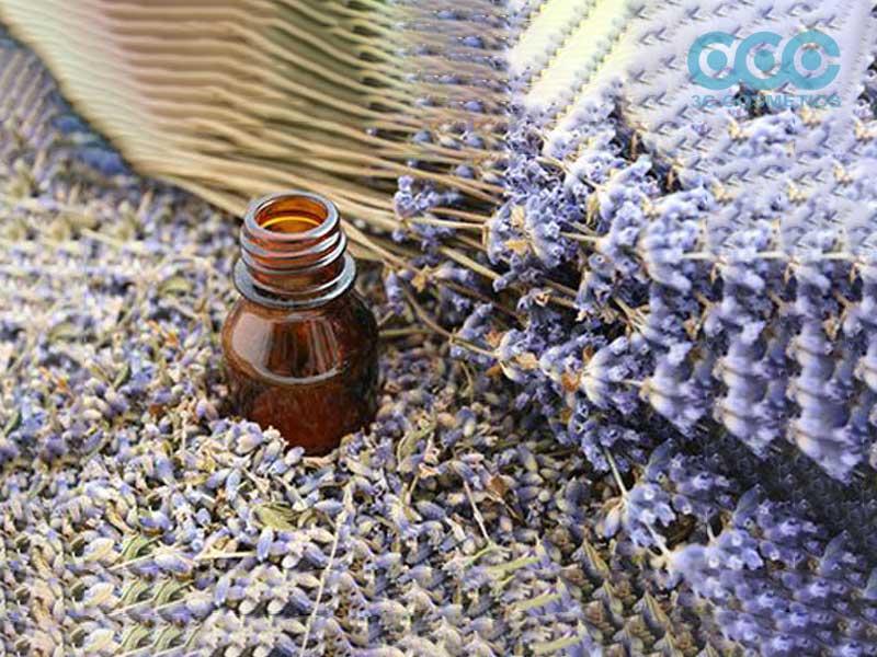 Cách sử dụng tinh dầu oải hương