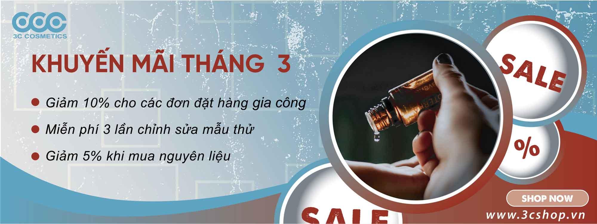 chuong-trinh-khuyen-mai-thang-3-2020