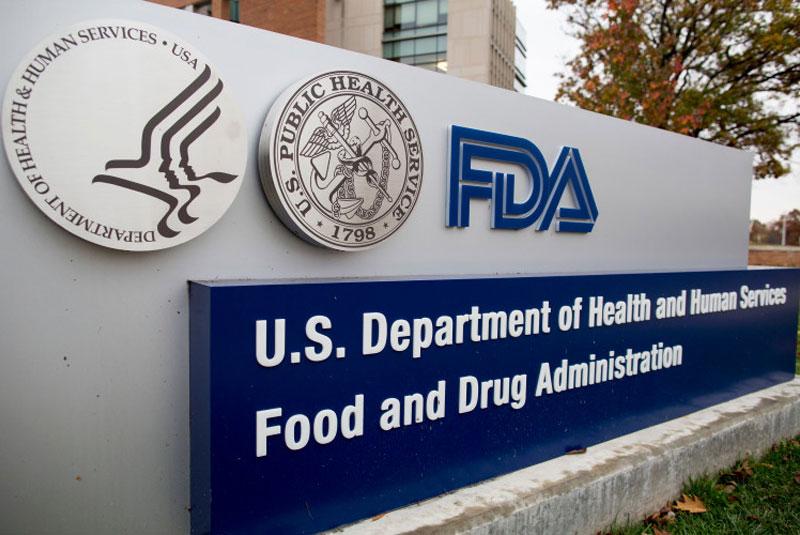 Nhà máy 3C Cosmetics đạt chứng nhận FDA