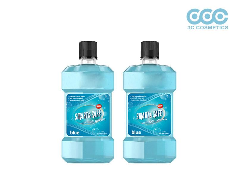 3C cung cấp đầy đủ sản phẩm thiết yếu cần trong phòng chống dịch