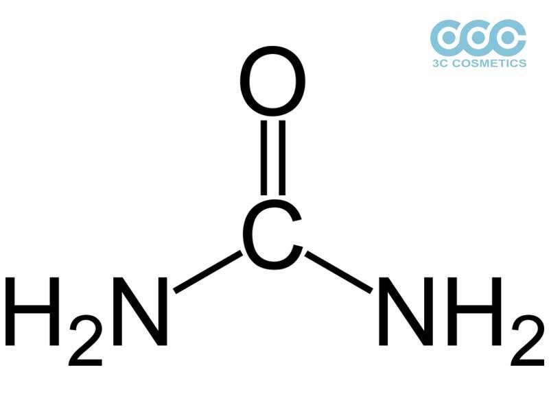 Hydrogen peroxide urea