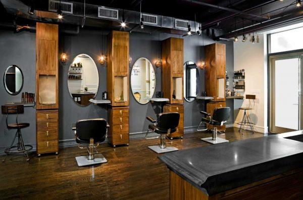 6 nguyên tắc vàng khi đặt tên thương hiệu cho salon tóc