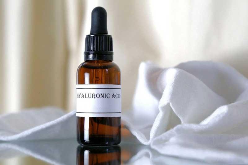 Hyaluronic Acid có trong thực phẩm nào