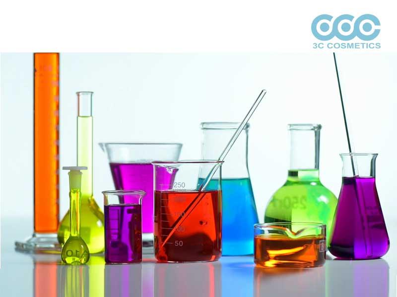 Benzyl salicylate có tác dụng gì trong mỹ phẩm