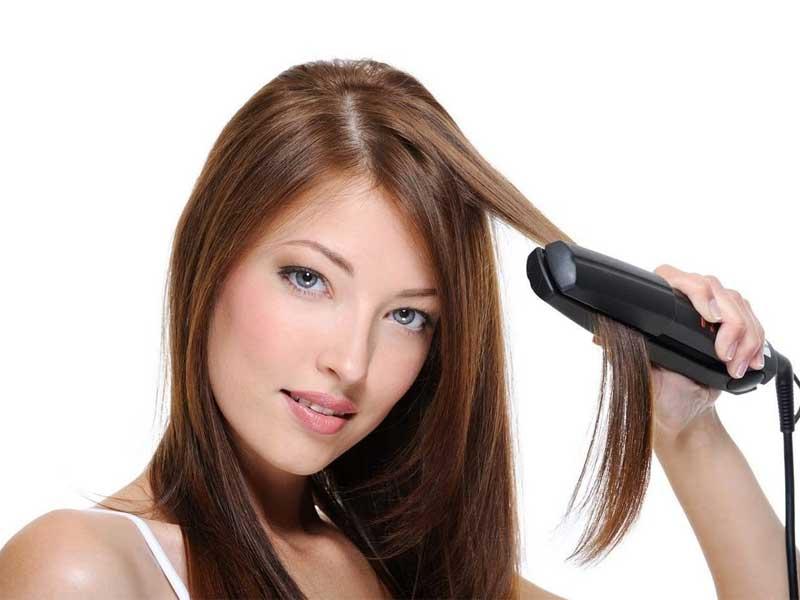 Những lưu ý cho mẹ nếu thực sự muốn nhuộm tóc khi cho con bú