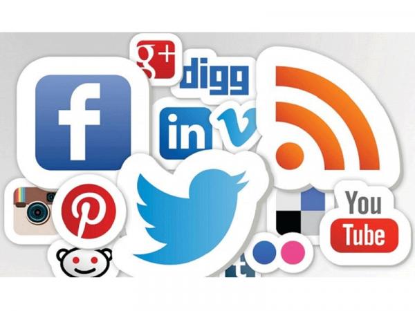 Kinh doanh Mỹ phẩm online